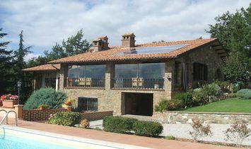 Passignano sul Trasimeno, Umbria, Italy 1