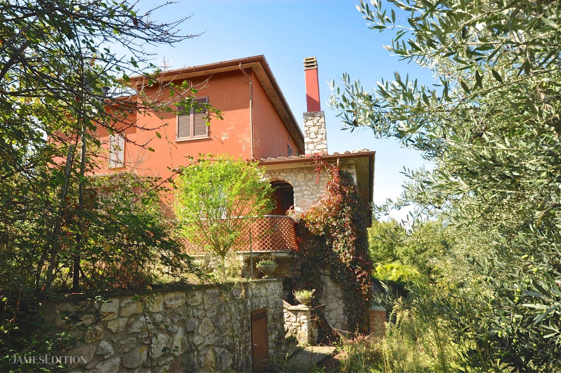 Umbria, Italy 1 - 10702648