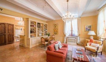 Appartamento a Aix-en-Provence, Provenza-Alpi-Costa Azzurra, Francia 1