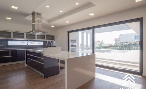 House in Mafra, Lisboa, Portugal