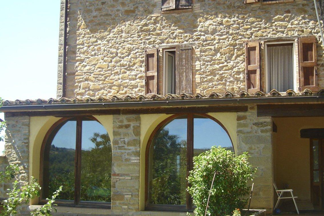 Farm Ranch in Umbria, Italy 1 - 10702518
