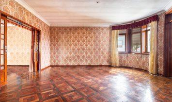 Апартаменты в Porto, Португалия 1