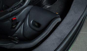 2016 McLaren 675 LT