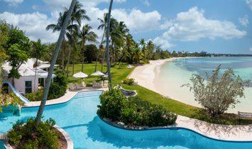 Дом в Нассау, New Providence, Багамы 1