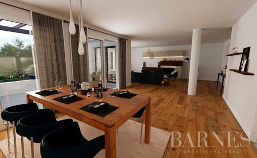 Apartment in Soorts-Hossegor, Nouvelle-Aquitaine, France