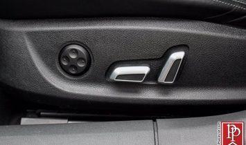Audi RS 7 Prestige