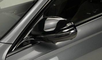 2019 Mercedes-Benz AMG E 63 S