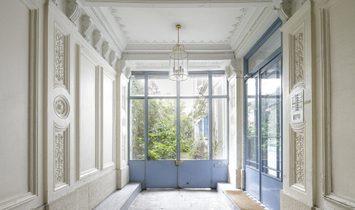 Appartement à Paris, Île-de-France, France 1