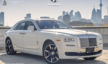 Sedan in United States 1