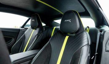 2020 Aston Martin DB11 AMR