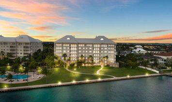 Апартаменты в New Providence, Багамы 1