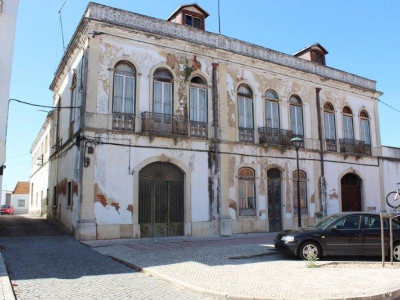 Almeirim, Santarém District, Portugal 1