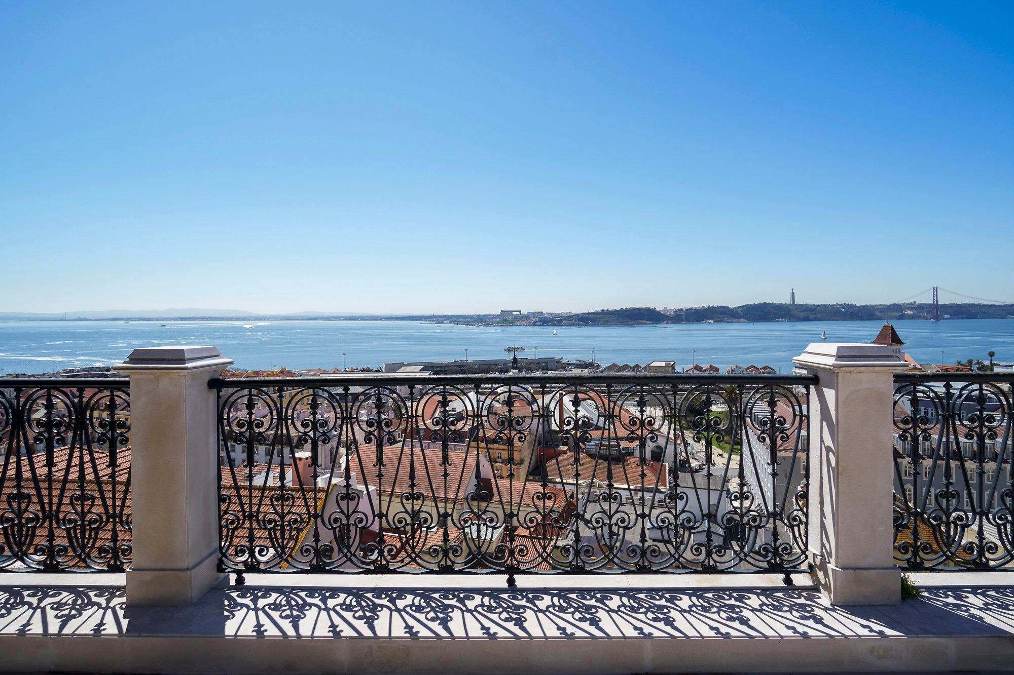 Lisbon, Portugal 1 - 10694621