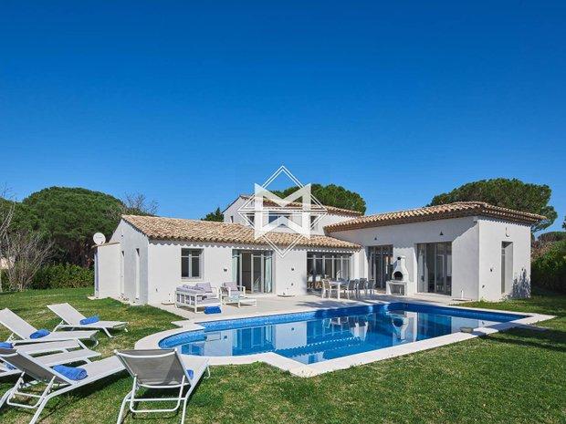 Дом saint tropez купить недвижимость в черногории у моря