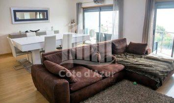 Wohnung in Sesimbra, Setúbal, Portugal 1