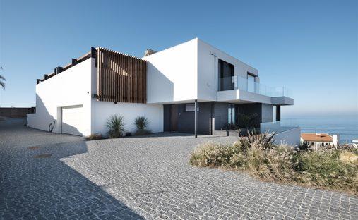 Apartment in Mafra, Lisboa, Portugal