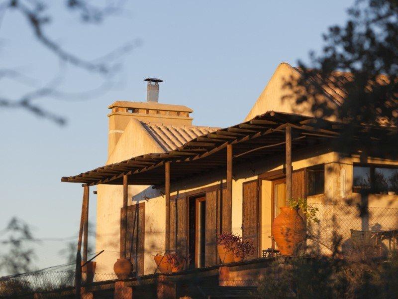 Farm Ranch in Arraiolos, Évora, Portugal 1