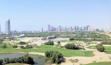 Appartement en Dubaï, Émirats arabes unis 1
