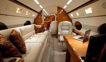 1996 Gulfstream GIV -SP