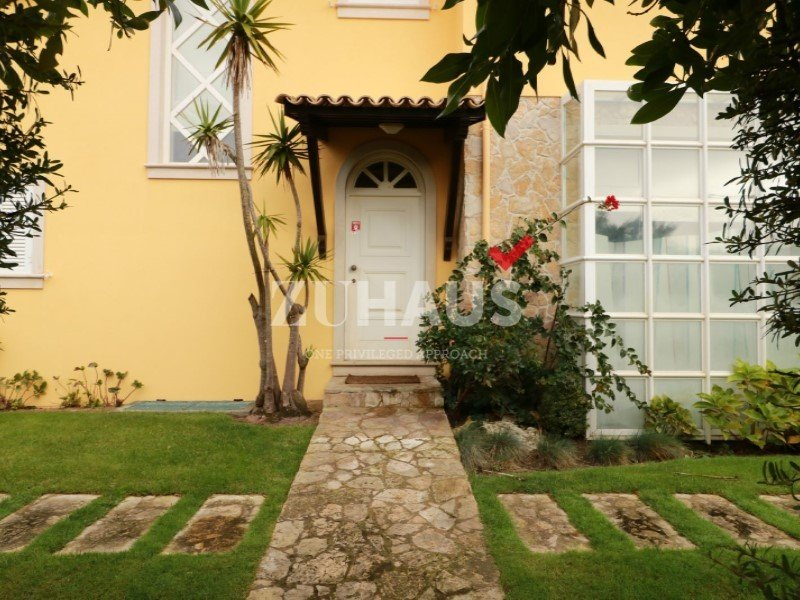 House in Torreira, Aveiro District, Portugal 1