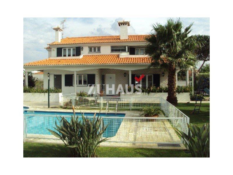 House in Esmoriz, Aveiro District, Portugal 1