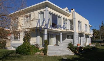 Casa a Carcavelos, Lisbona, Portogallo 1