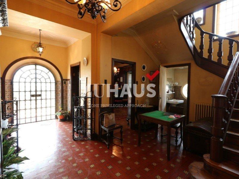 House in Albergaria-a-Velha, Aveiro District, Portugal 1