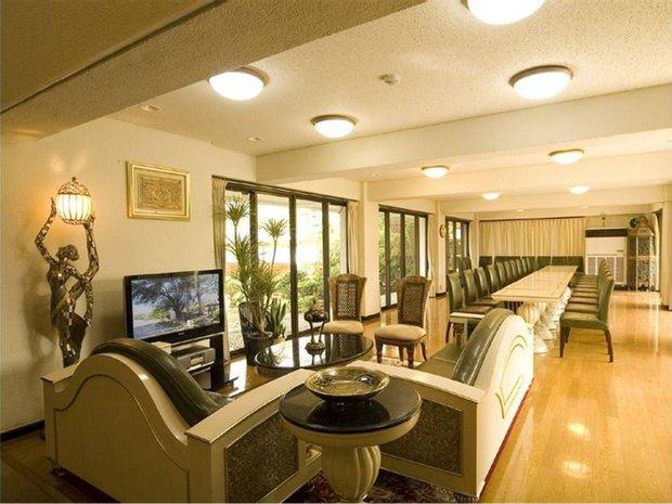 House in 6, Oita, Japan 1