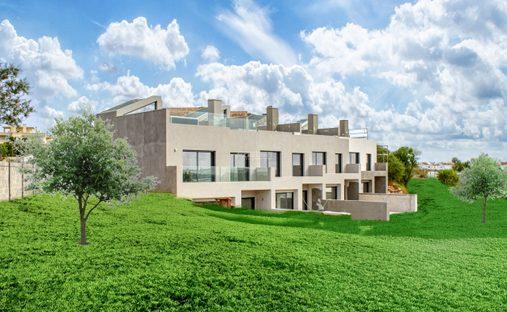 Villa in Mexilhoeira da Carregação, Faro, Portugal