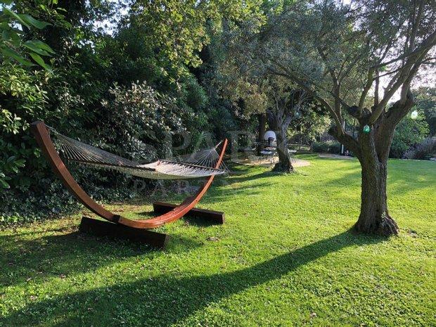 Villa in Peille, Provence-Alpes-Côte d'Azur, France 1