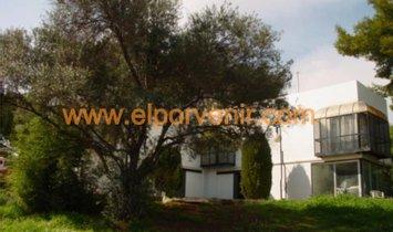 Вилла в Торренте, Валенсия, Испания 1