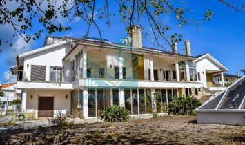 Casa en Barreira, Distrito de Leiria, Portugal 1
