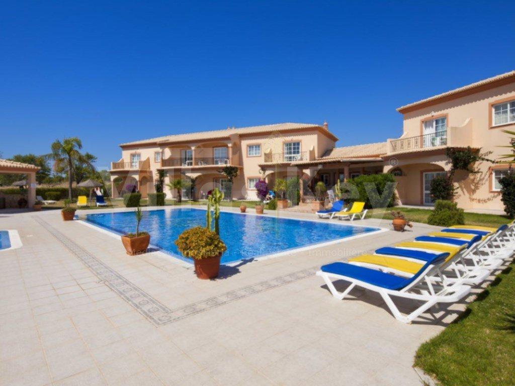 Lagos, Faro District, Portugal 1