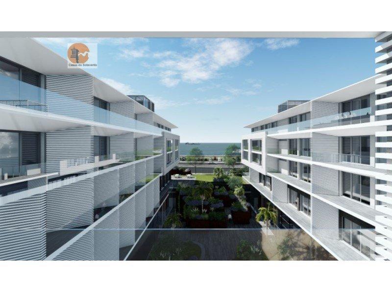Apartment in Lisboa, Portugal 1