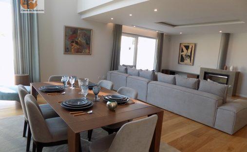 House in Cascais, Lisboa, Portugal