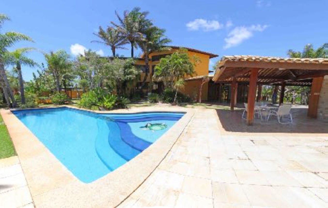 Camaçari, State of Bahia, Brazil 1