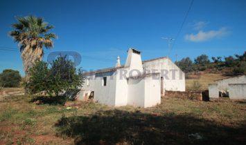 Farm Ranch in Tavira, Distrikt Faro, Portugal 1