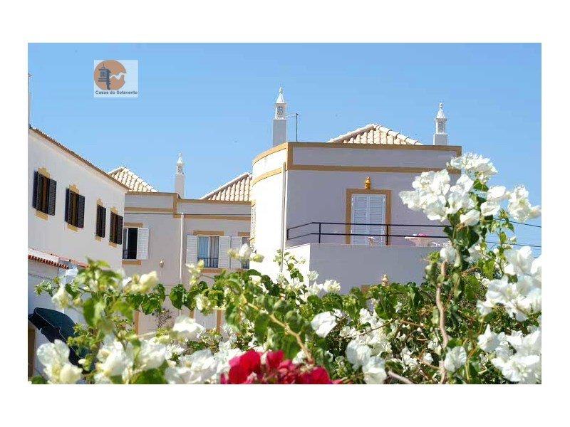 Apartment in Algarve, Portugal 1 - 10549901