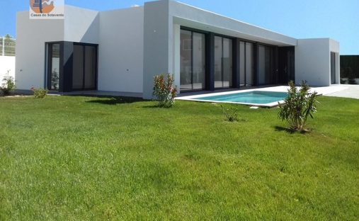 House in Tavira, Faro, Portugal