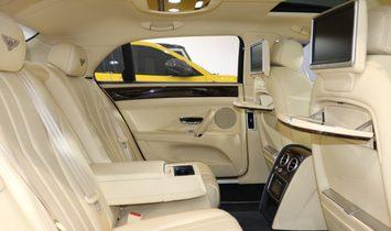 2014 Rolls-Royce Flying Spur