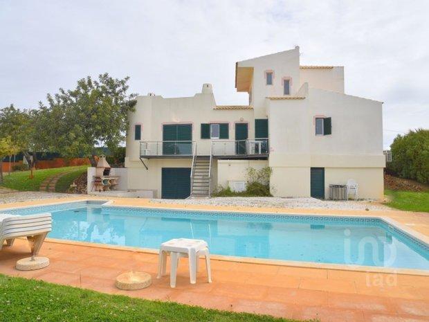 House in Albufeira, Faro District, Portugal 1
