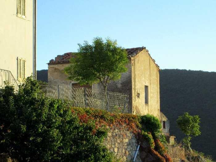 Maison à Toscane, Italie 1 - 10593804