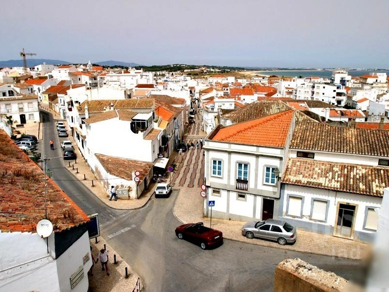 Lagos, Faro District, Portugal 1