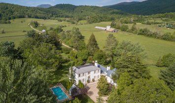 Casa en Sperryville, Virginia, Estados Unidos 1