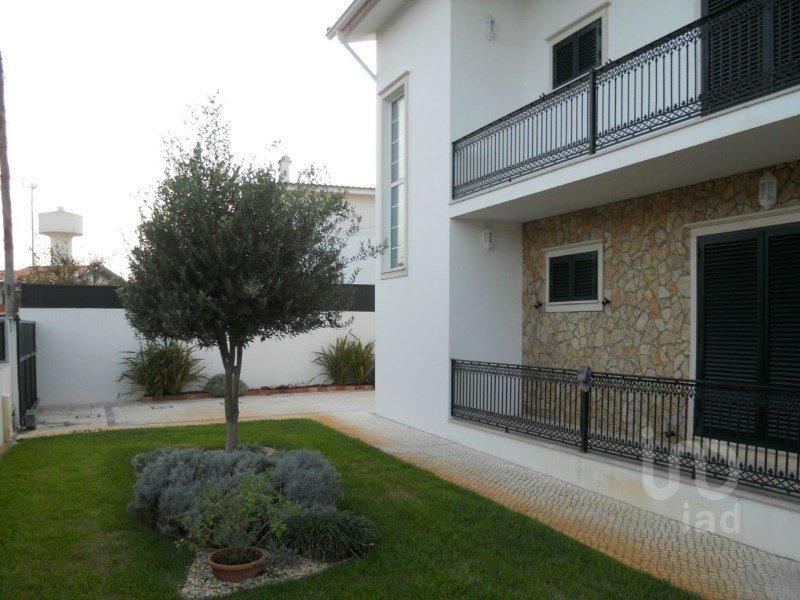 House in Gafanha da Nazaré, Aveiro District, Portugal 1