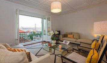 Appartement en Lisbonne, Portugal 1