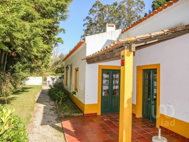 Farm Ranch in Torres Vedras, Lisboa, Portugal 1