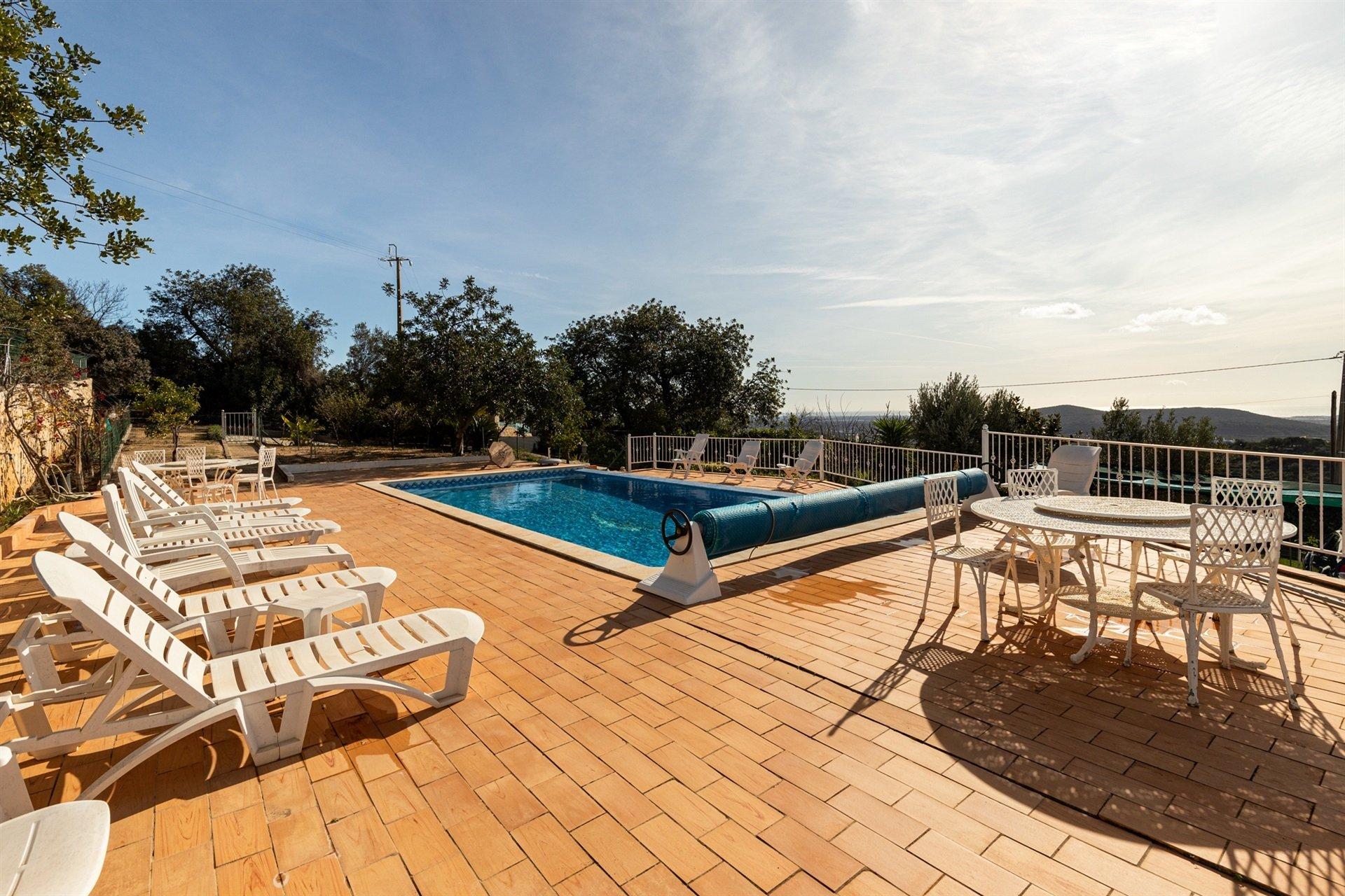 House in Loulé, Algarve, Portugal 1 - 10817608