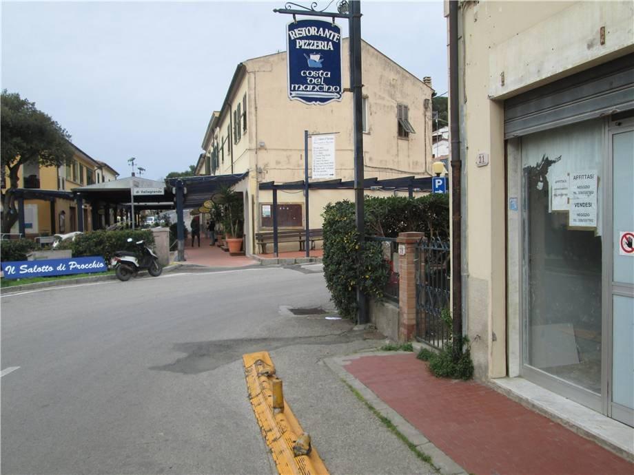 Procchio, Tuscany, Italy 1