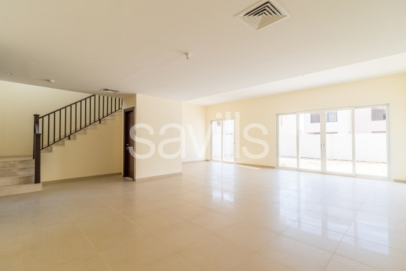 House in Sharjah, Sharjah, United Arab Emirates 1 - 10559907